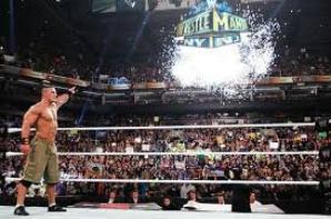 Cena ou Orton ?? max de coms ;)
