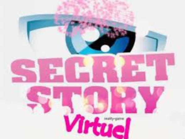 hello casting secret story virtuel