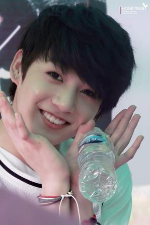 Jungkook ♥