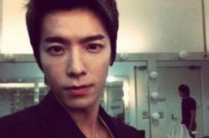 15 Octobre!! Anniversaire de Donghae ♥
