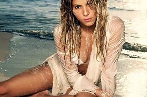 La  chanteuse la plus sexy au monde pour les francais