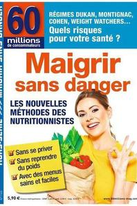 Magazine pour tout savoir - Destination Soleil
