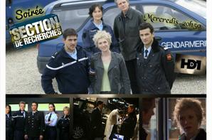 Ce soir Suite saison 2 sur HD1