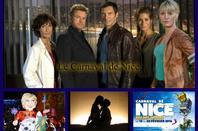 Fiction 2 Chapitre 28 Le Carnaval de Nice
