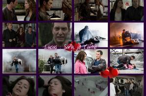 Montages Lucas et Sara (1)