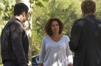 Photos Mortels Rivages Saison 11