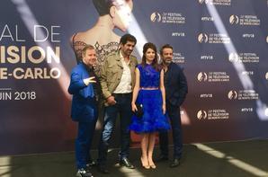 Festival Monte Carlo 2018
