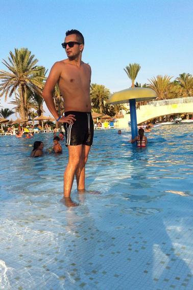me Tunisia
