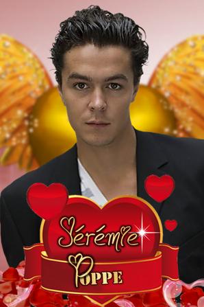 Saison 10 - Jérémie POPPE - 1 Nomination - 20ème