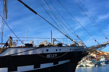 24 et 25 décembre dans l'Aude et les P.O, soleil et douceur printanière !