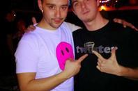 twister team ai festinight  du 25 fevrier 2013 au mega macuma :)