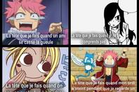 Banque a image: FAIRY TAIL 2