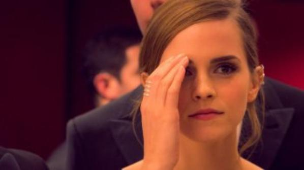 """Cannes 2013 Avant Première """"The Bling Ring """""""
