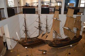 Musée Toulon