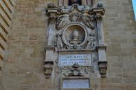 Aix en Provence (1/5)