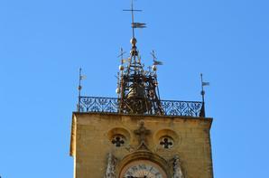Aix en Provence (2/5)