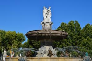 Aix en Provence (4/5)