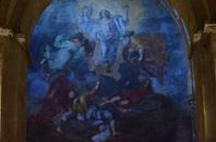 Cathédrale Saint Sauveur d'Aix en Provence (2/4)