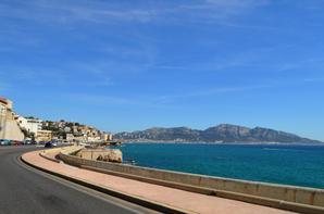 Marseille (2/4)