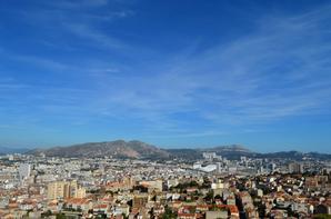 Marseille (4/4)