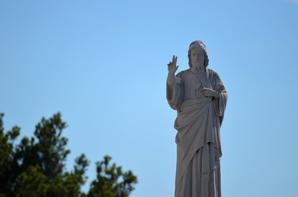 Basilique Notre Dame de la Garde (2/6)