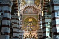 Basilique Notre Dame de la Garde (3/6)