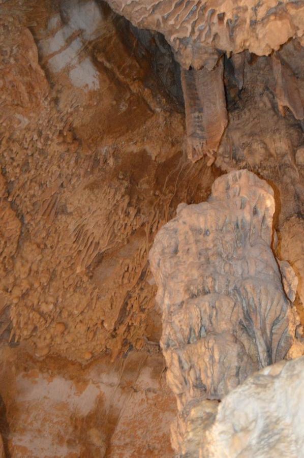 La grotte des Demoiselles (3/11)