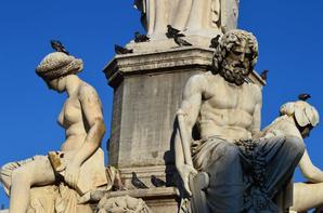 Les arènes de Nîmes et ses environs (5/6)