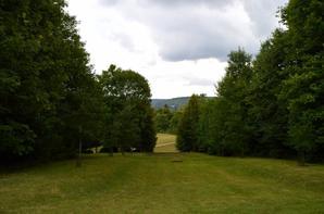 Les jardins du Château de Bizy (2/7)