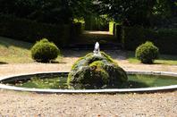 Les jardins du Château de Bizy (6/7)
