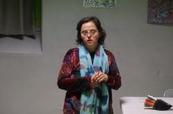 Soirée Raclette 2017