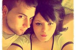 Kiss les rageuses ♥