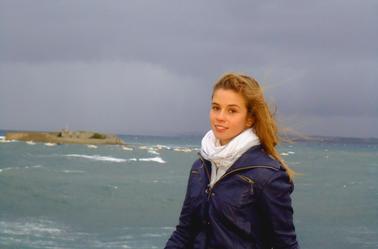 Blog Photo ...