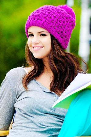 Photoshoot Dream Out Loud