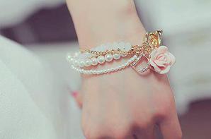 Bijoux ♥♥
