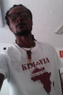 KIM-VIA