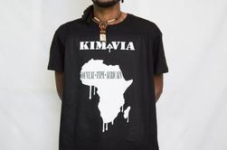 Nouveaux Types Africains