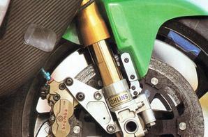 Paton 500cc V 70 1996  jean-pierre Jeandat  Suite 1