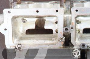 Paton 500cc V 70 1996  jean-pierre Jeandat  Suite 2