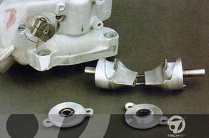 Paton 500cc V 70 1996  jean-pierre Jeandat  Suite 3