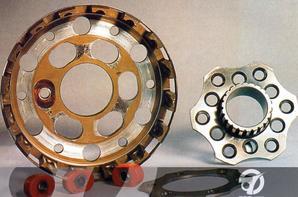 Paton 500cc V 70 1996  jean-pierre Jeandat  Suite 4
