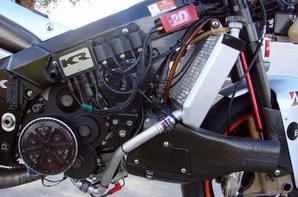 Proton KR3 500cc suite 2