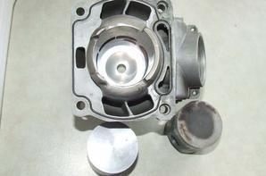 Proton KR3 500cc suite 3