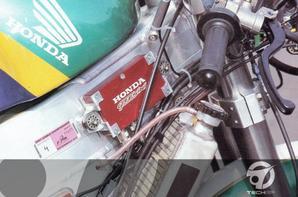 Honda NSR 500 V 1997 Alex Barros suite 2