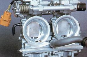 Honda NSR 500 V 1997 Alex Barros suite 3