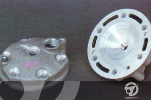 Honda NSR 500 V 1997 Alex Barros suite 4