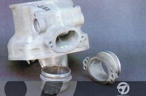 Honda NSR 500 V 1997 Alex Barros suite 5