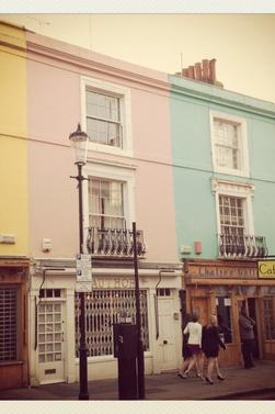 Notting Hill (2)