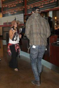 Vanessa et Austin :)