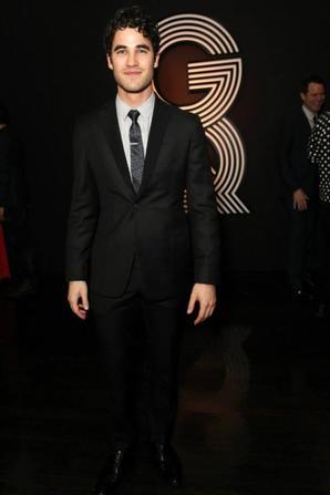 Darren il y a quelques jours :)